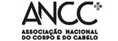logo_anccv1