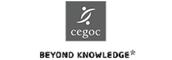 logo_cegocv1