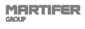 logo_martiferv1