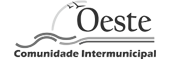 logo_oestecimv1