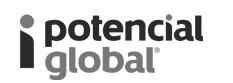 logo_potencialglobalv1